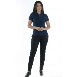 Pantalón Pitillo Mujer