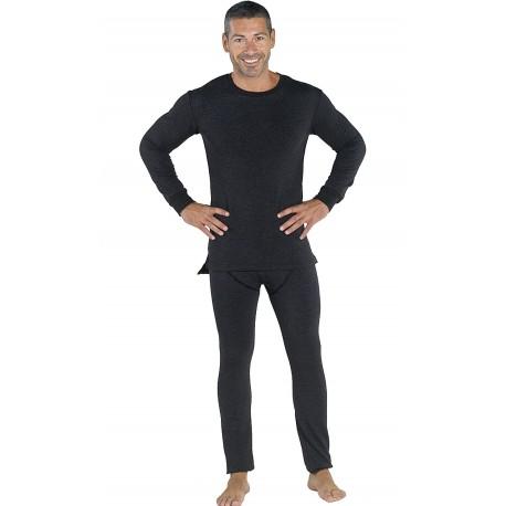 Pantalón Interior Térmico Hombre