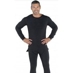 Camiseta Interior Térmica
