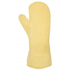 Manopla Protección Térmica