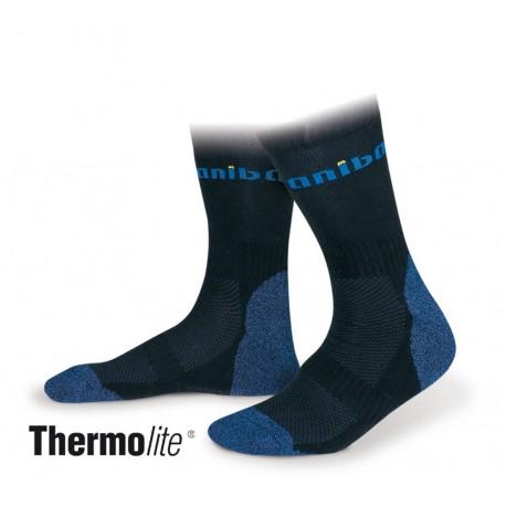 Calcetín Invierno Thermolite