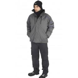 Pantalón Especial Frío