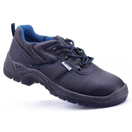 Zapato Seguridad S1P