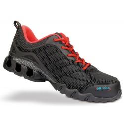 Zapato Deportivo Transpirable S1P