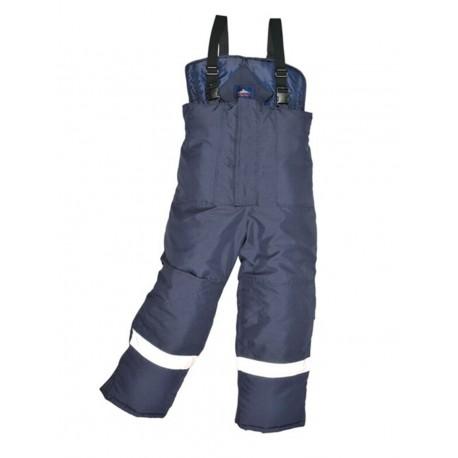 Pantalón Especial Frío -40ºC
