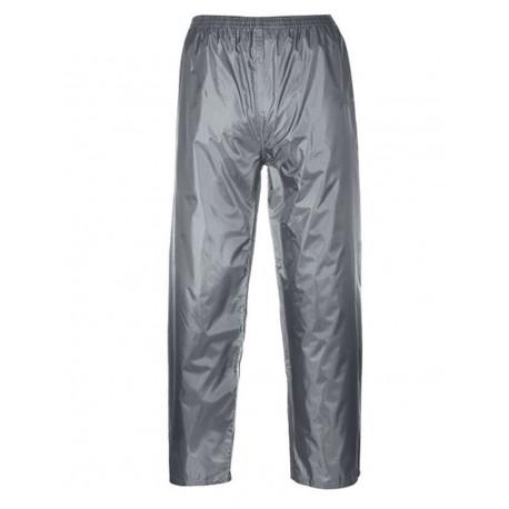 Pantalón Impermeable PVC