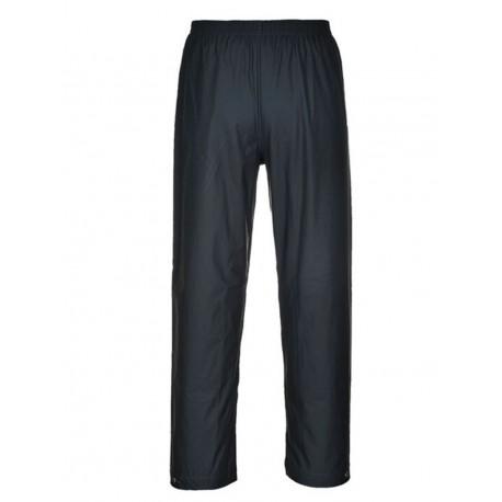 Pantalón Impermeable Poliuretano