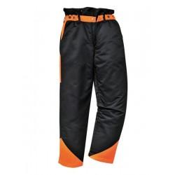 Pantalón Motosierra