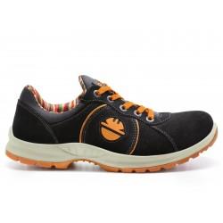Zapato S1P SRC Ante
