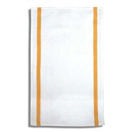 Pack Litos 100% Algodón 40x70 cm