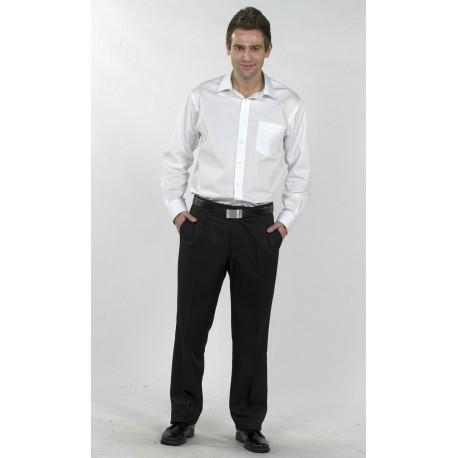 Pack 2 Pantalones Camarero