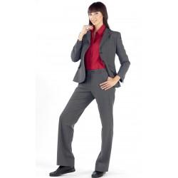 Pantalón Mujer Elástico