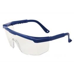 Pack Gafas de Seguridad Panorámica