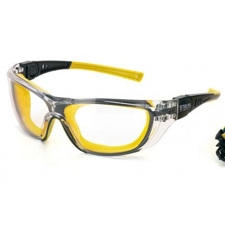 Pack Gafas Anti-Empañamiento