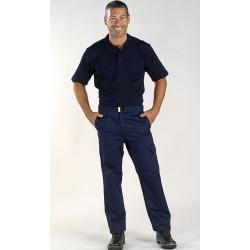 Pantalón Laboral Hombre