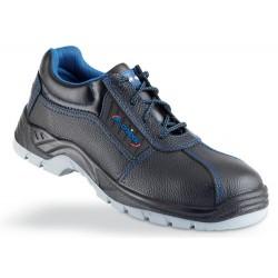 Zapato Mujer Piel S3