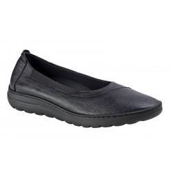 Zapato Mujer Tipo Salón
