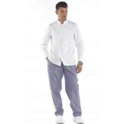 Pantalón de Cocina Unisex