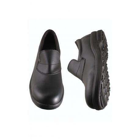 Zapato Cocina Puntera Seguridad