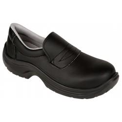 Zapato de Seguridad S2 SRC