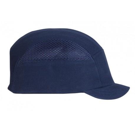 Gorra Protección Antigolpes