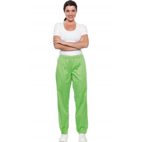Pantalón Unisex con Goma
