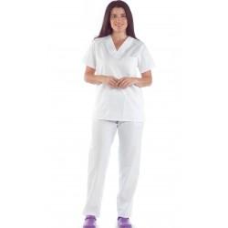 Conjunto Pijama Unisex