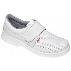 Zapato Transpirable Lavable