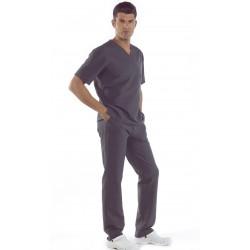 Pantalón 100% Microfibra