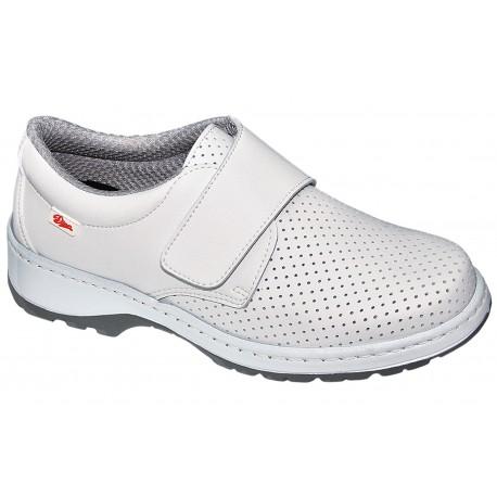 Zapato Picado Altamente Transpirable