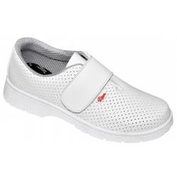 Zapato Completamente Perforado