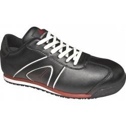 Zapato Deportivo S3 SRC