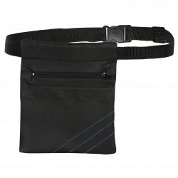 Funda PDA Cinturón