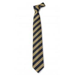 Corbata Hombre