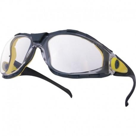 Pack Gafas Patillas Abatibles