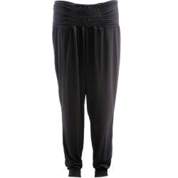 Pantalón Mujer Tipo Harem