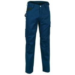 Pantalón Drill