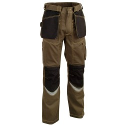 Pantalón Workwear