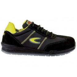 Zapato Owens S1