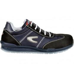 Zapato S1 P SRC