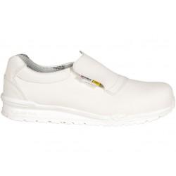Zapato S2 ESD SRC