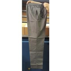 Pantalón Unisex Gris