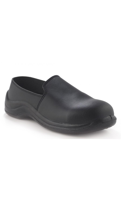Zapato Puntera Seguridad. Loading zoom e752fa5e7496