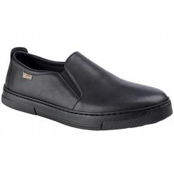 Zapato Unisex con Cierre de Elásticos Laterales