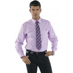 Corbata Cuadro Escocés