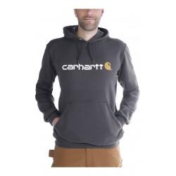 Sudadera con Capucha Carhartt