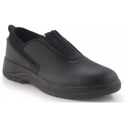 Zapato Transpirable y Lavable