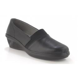 Zapato Mujer Antideslizante