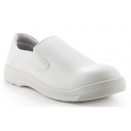 Zapato Hidrofugo con Puntera S2
