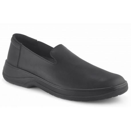 Zapato ligero, flexible y lavable